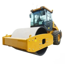 China Best Vibrator Machinery 20tons Road Roller with High Quality