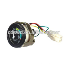 15043124 diesel engine parts oil temperature meter