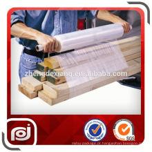China Novo Conveniente Dispensador de Envoltório Cling