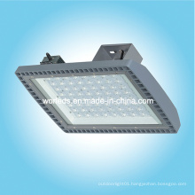 85W Reliable LED Industrial Light with CE (BSZ 220/85 60 Y)