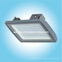 Luz industrial do diodo emissor de luz da confiança da alta qualidade 85W com CE