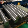 Barres / barres en Nb / Niobium pur