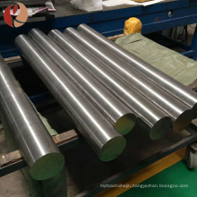 Astm B365tantalum Alloy Rod Price