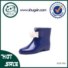Regen Schuhe ohne Marke