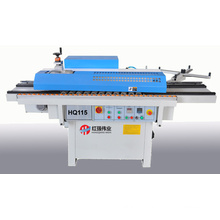 Edge Bander /Automatic Edge Banding Machine