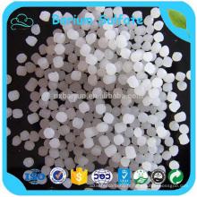 Usine de la Chine vendent le meilleur prix Sulfate de baryum blanc