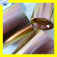 Embout de tuyau embouti pour 4sp, 4sh / 12-16r12 / 06-16 Embout de tuyau hydraulique 00400