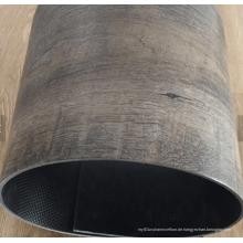 PVC-Bodenbeläge aus losem Vinyl