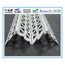 High-Quality (HQ) Corner Bead PVC for Wall Decoration