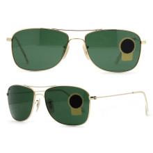 2016 New Arrival Best Design Famous Brands Sunglasses (RT3477)