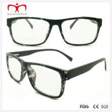 Men′s Tr90 Reading Glasses with Spring Temple (8072)