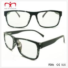 Мужские Tr90 очки для чтения с храмом Весны (8072)