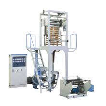 Nouvelle machine automatique d'emballage de soufflage de film