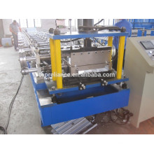Standing Seam and Tapered Roof Sheet Roll Forming Machine
