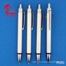 Regalos de Año Nuevo Bolígrafo de Recuerdo de Plástico