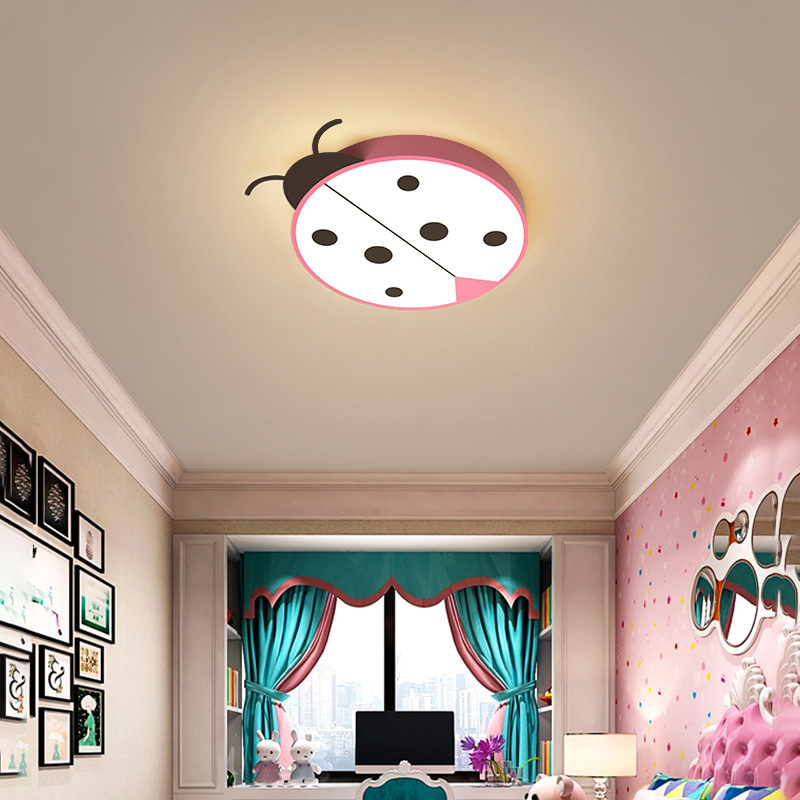 Led Bright Ceiling LightofApplication Pulley Pendant Light
