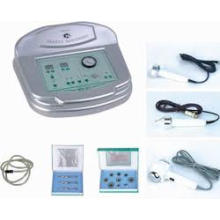The Most Popular Beauty Machine Microdermabrasion Therapeutic Apparatus-Diamond