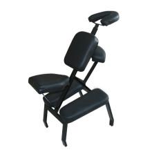 Grossiste Accessoires Chaise Tatouage pour Studio Supply Hb1004-123