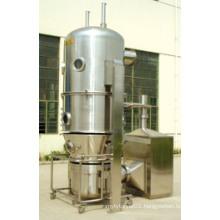 Pgl-B Spray Drying Granulator for Pet Bottle