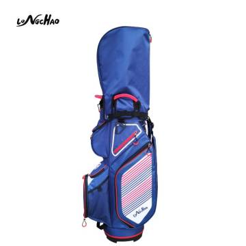 Design your Logo Personalized Golf Waterproof Bag Golf Bag