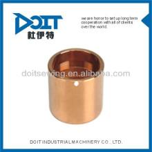 DOIT Máquinas de costura de cobre conjuntos de peças sobressalentes para máquinas de costura 8