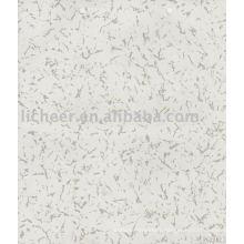 best price of pvc tiles /vinyl pvc floor