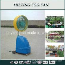 CE High Pressure Misting Cooling Fan (YDF-H034)