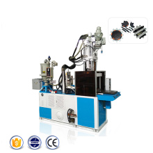 Injection+Machine+with+Single+Shuttle+Table