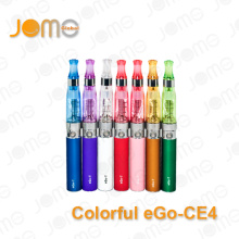 2014 Jomotech Favorites New Best EGO Wax Atomizer for Dry Herb/Wax Vaporizer