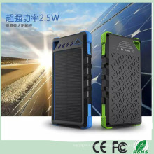 Portable Solar Charger Power Bank for Samsung (SC-1788)