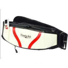Crazy Fit Massage Slimming Belt (TL-2007L-A)