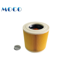 high efficiency for home use of mini hepa dust collecting vacuum cleaner filter bag