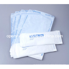 Medical Packing Pouch with Reasonable Price