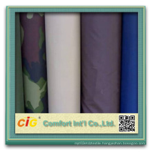 PVC/PU/PE Coated Oxford Fabric for Bag/Garment