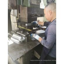 acoplador de reboque acoplamento reboque de trator
