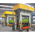 1000tons / 2000t imprensa de desenho hidráulica profunda (TT-LM1000T-2000T)