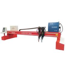 Plasma Cutting Machine Nozzle