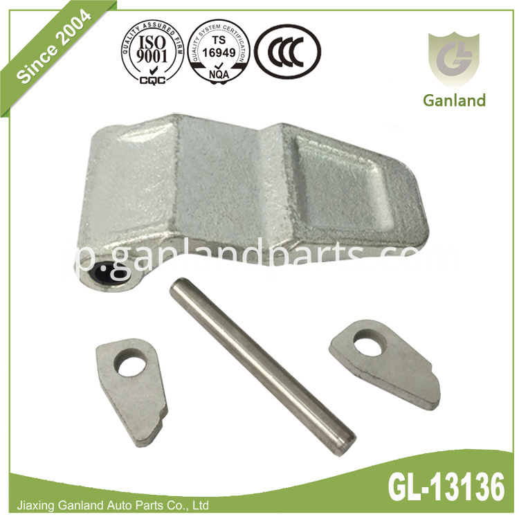 Door Hinge Assembly GL-13136