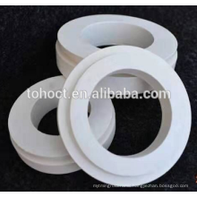 Boron nitride BN ceramic ring