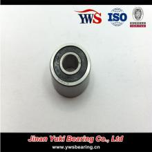 Csk8 One Way Clutch Ball Bearing for Electric Drum