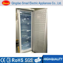 Upright Freezer with 10 Drawers Cheap Upright Freezer