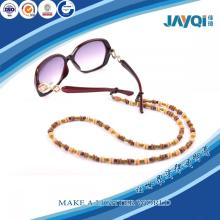 Safty Stretchy Sports Sunglasses Chain