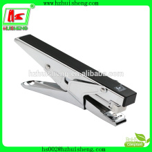 Professional manufacturer supply mini plier stapler