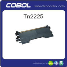 Toner Cartridge Tn2225 for Brother