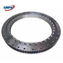 CAT Supplier Slewing Ring Bearing para grúa móvil