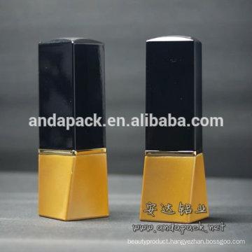 Custom Fashion Wholesale Lipstick Tube