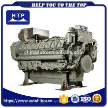 Motor für 620V16