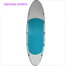 Inflatable Giant Sup Board Team Paddle Board Stand Up Tabla de surf