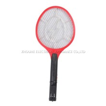 mosquito fly swatter rechargeable mosquito killer bat without light