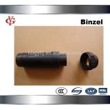 Binzel handle/Binzel shell/Binzel rear handle